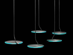 09-LED-armatures_05