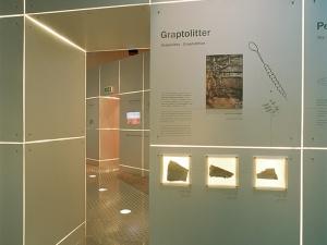 19_exhibitions_01